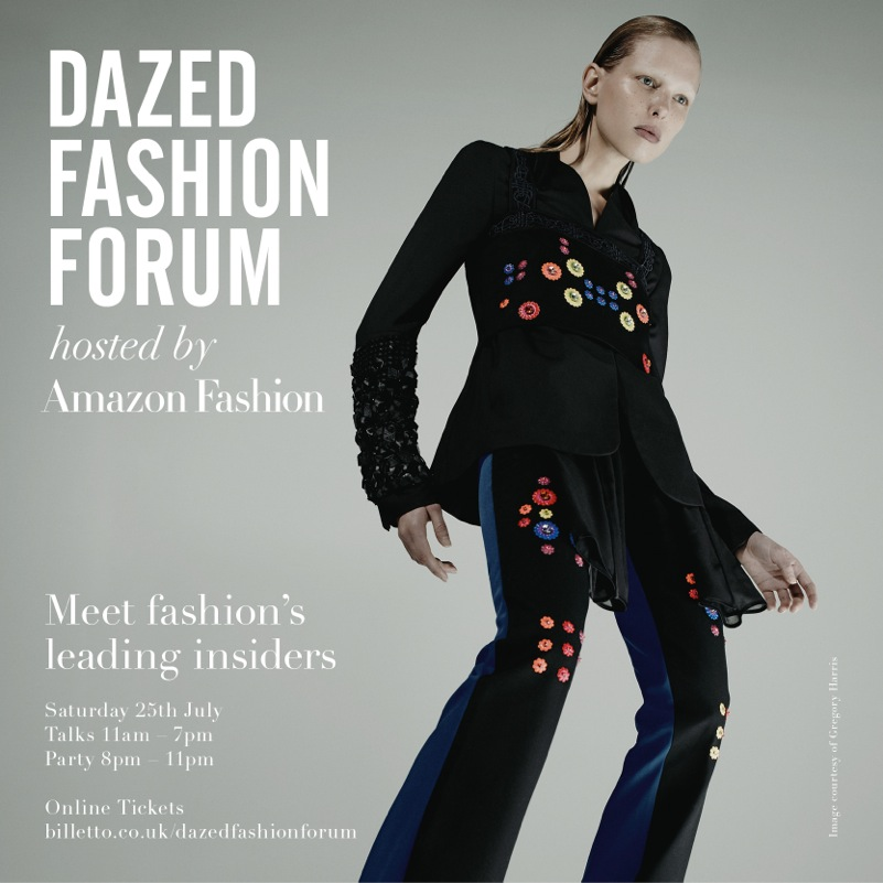Dazed+Amazon_PR_7