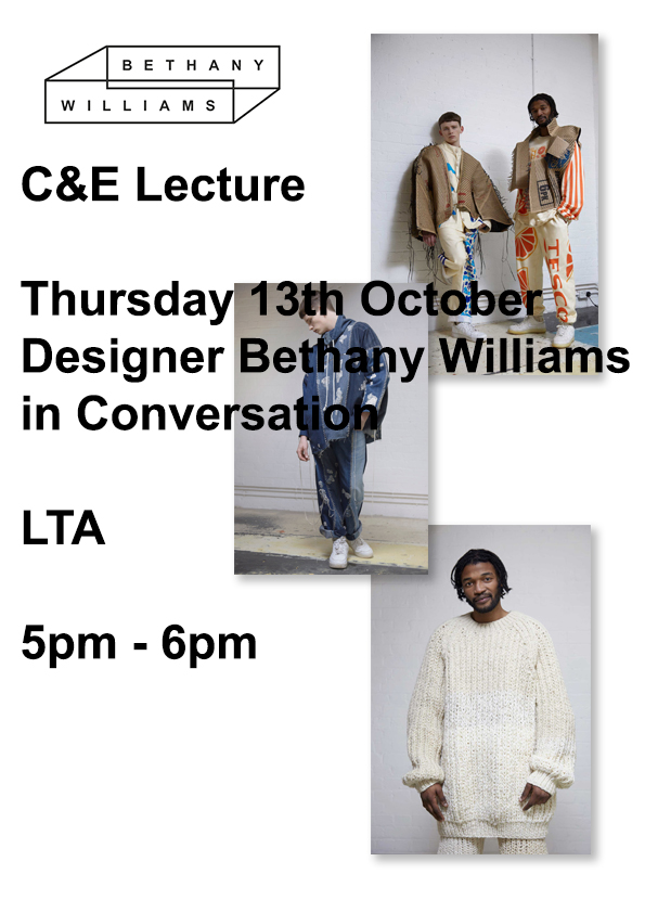 1-bethany-williams-lecture